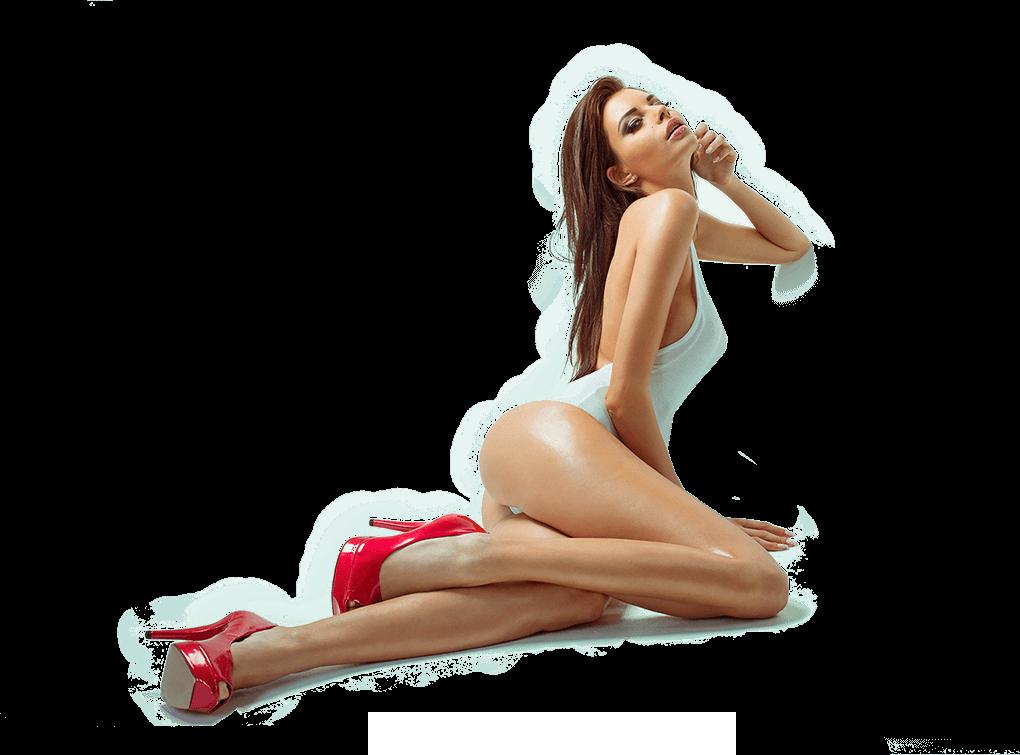 Dospelý Sex masáž videá