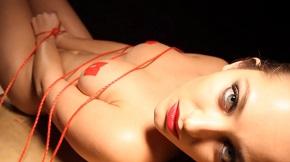 Príťažlivé Sexy Teen Sex Pics