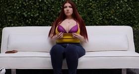 Videá z ľudí majú sex