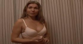 Porno sexs vidio