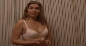 Zrelé sex porno húb