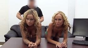 www nahé porno pic com