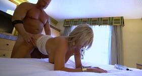 horúce Mallu sex videá