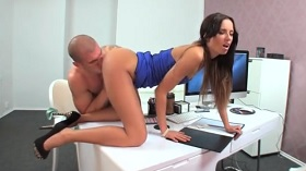 ryšavka sex videá