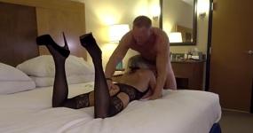 MILFs mať sex