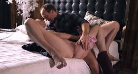 Sex s Avery Stone a Ryan Madison