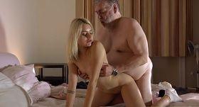 s&m sex videá