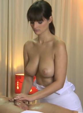 špatný nuru masáž sex