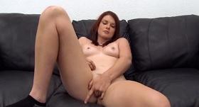 casting porn amateri sk