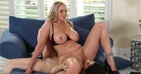 erotika porno sex
