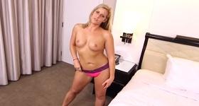Porno videá sexy učiteľov