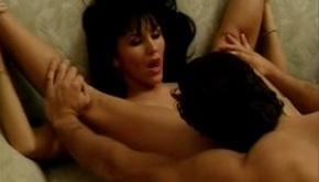 paula wild video video erotika