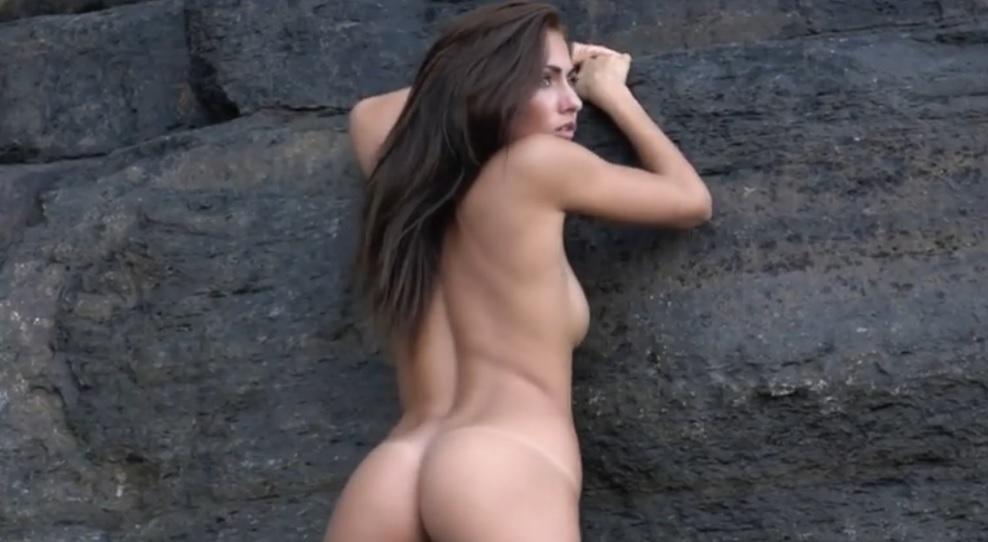 Francesca Le mama porno