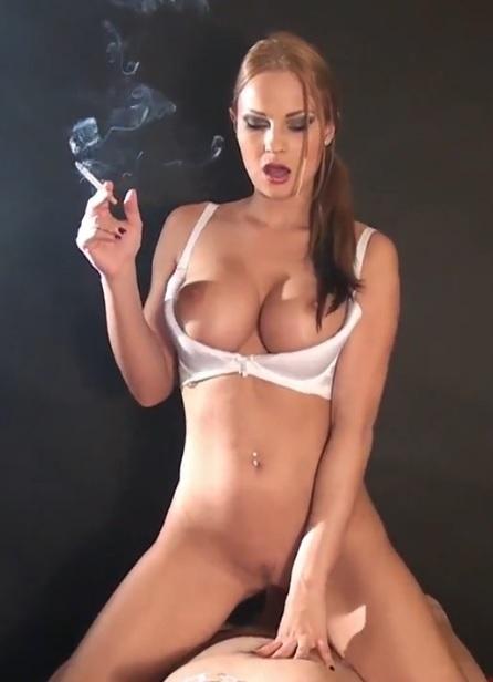 seksilehti patty michova escort