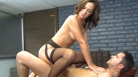 súkromné sex video