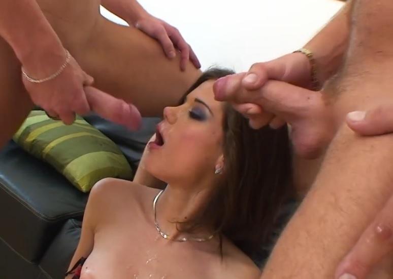 v porno escort albertville