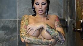 Prsia masáž sex videá