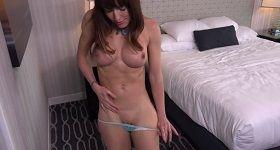 žena ide čierne porno