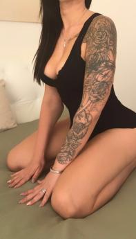 nahé dievča mačička porno