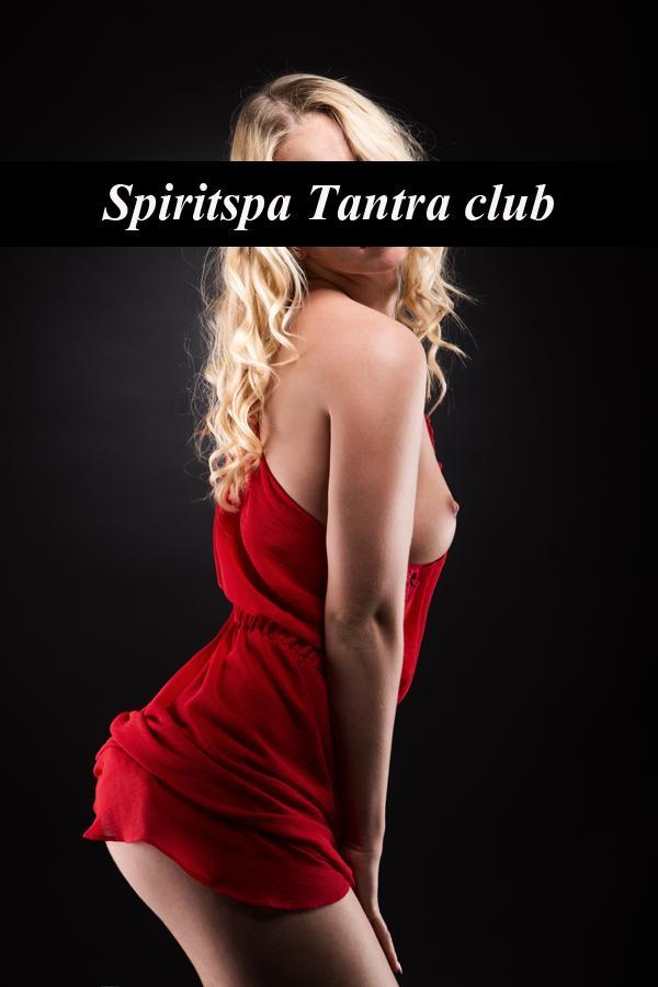 erotische massage clubs amateur escort
