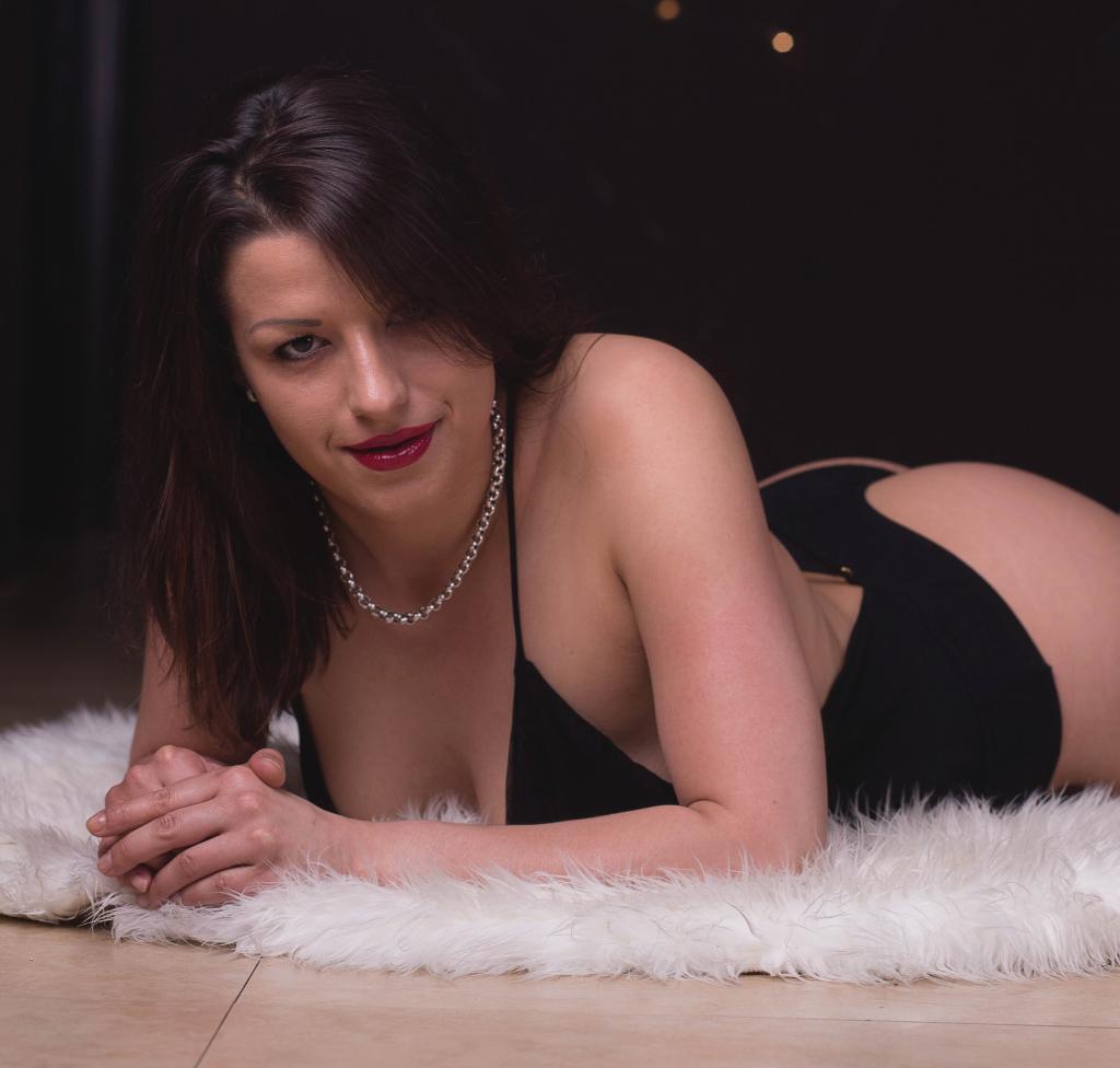 erotická masáž freefilm sk