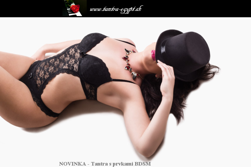 erotic massage body to body tantrisk oslo