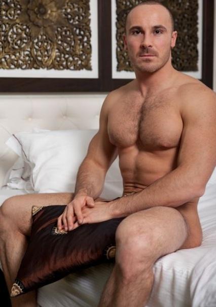gay gratis porno fil anal escort copenhagen
