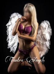TANTRA ANGELS