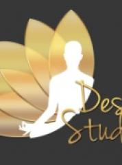 Desire Studio