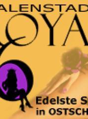ROYAL 6