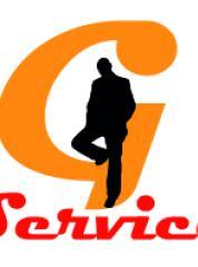 G - Service