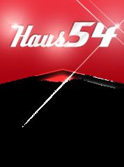 Haus54