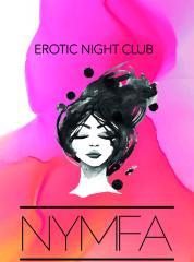 Club Nymfa