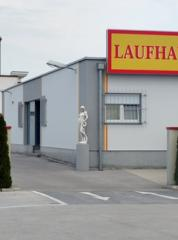 Laufhaus-wn.at