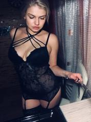Lena erotika