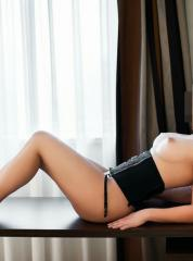 Sexy Sandra