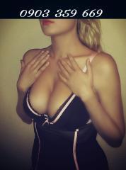 Tantra Mia