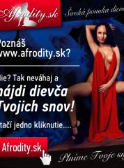 www.AFRODITY.sk