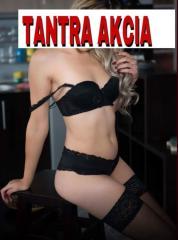 Tantra AKCIA