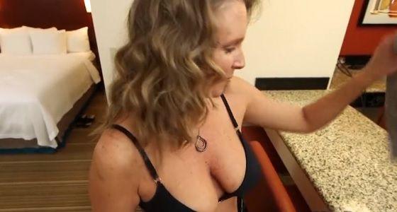 MILFka porno stránky